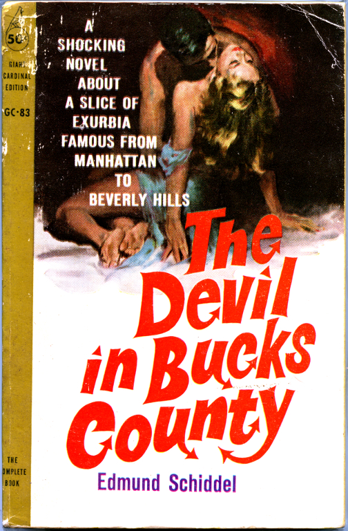 Devil-In-Bucks_front